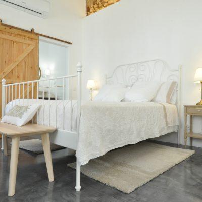 23_Dreamy bedroom 0